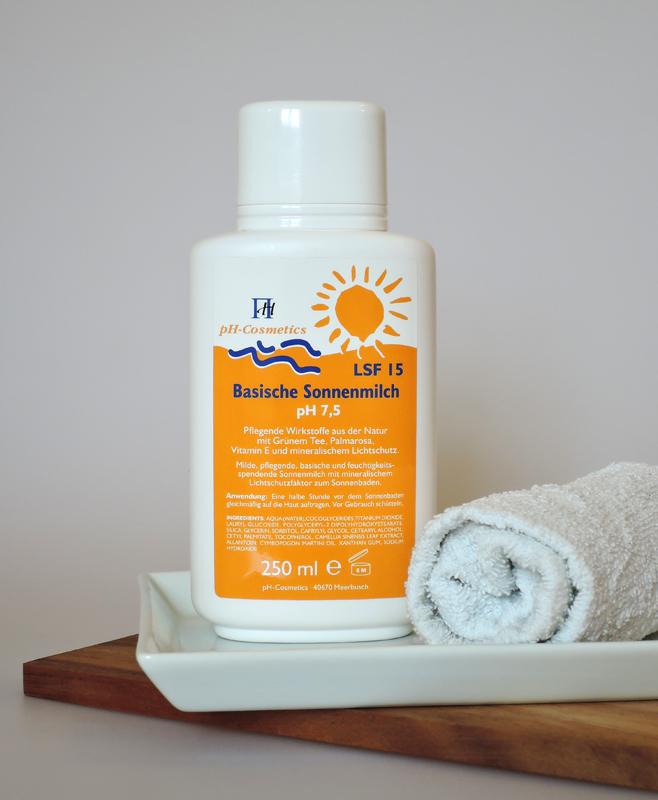 Foto-Basische-Sonnenmilch